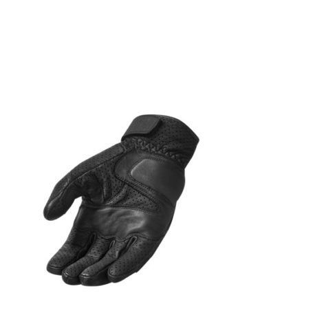 revit-gloves-fly-2-ladies-black-2