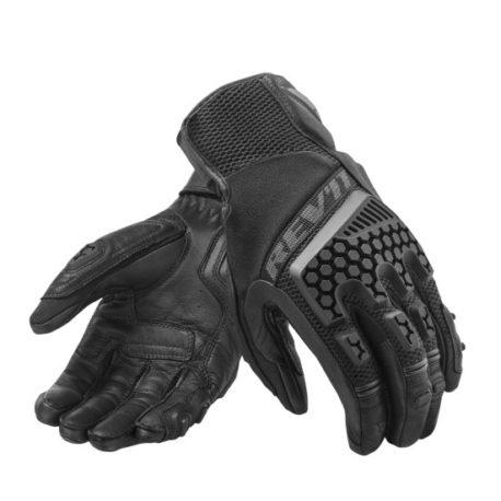 revit-gloves-sand-3-black-1