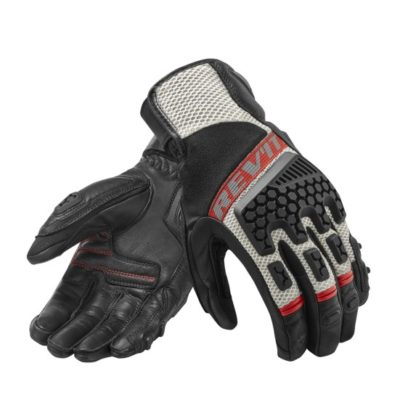 revit-gloves-sand-3-black-red-1