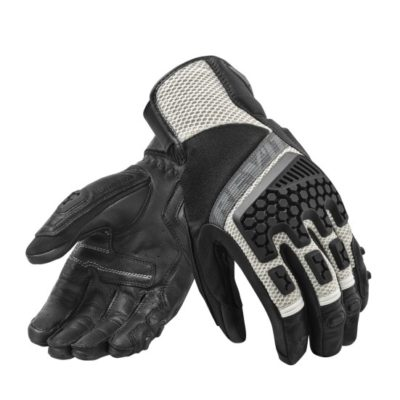 revit-gloves-sand-3-black-silver-1