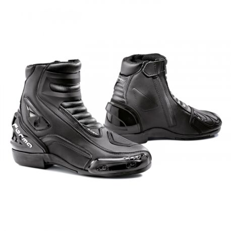 forma-axel-boot-black