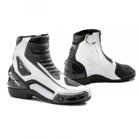 forma-axel-boot-black-white