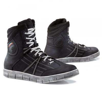 forma-cooper-shoe-black-white