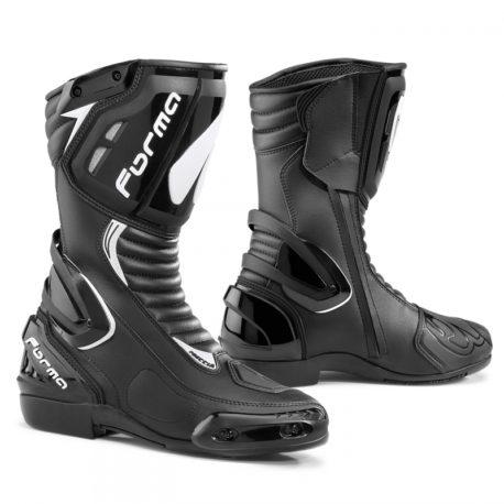 forma-freccia-boot-black