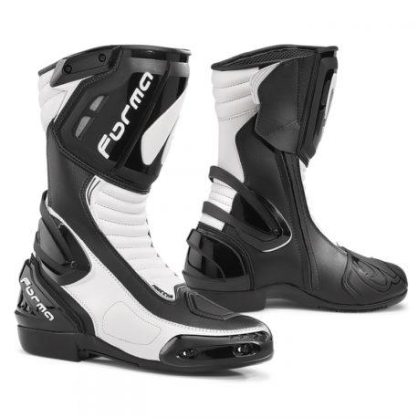 forma-freccia-boot-black-white