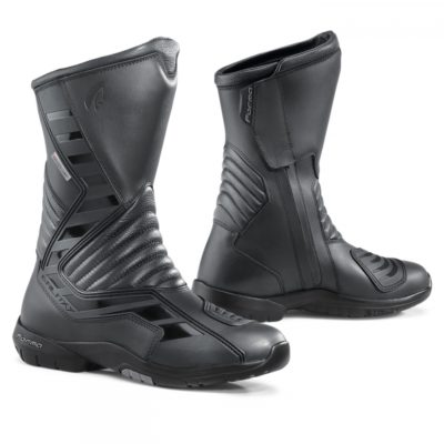 forma-galaxy-boot-black