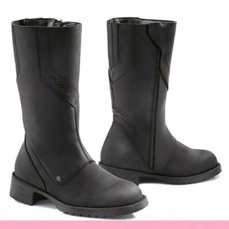 forma-harmony-boots-black