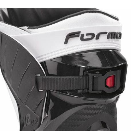 forma-ice-pro-boot-2