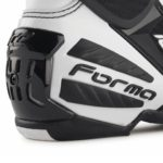 forma-ice-pro-boot-3