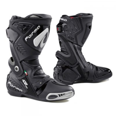 forma-ice-pro-boot-black