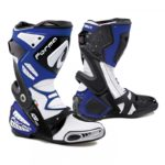 forma-ice-pro-boot-blue