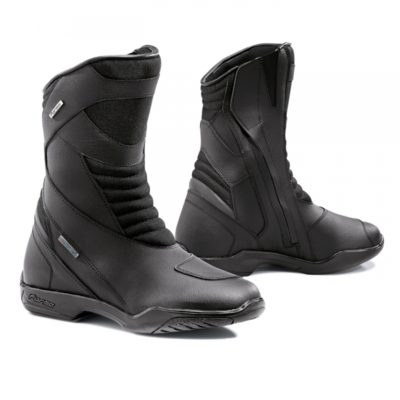 forma-nero-boot-black