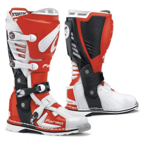 forma-predator-boot-white-red
