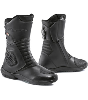 forma-sahara-outdry-boot-black