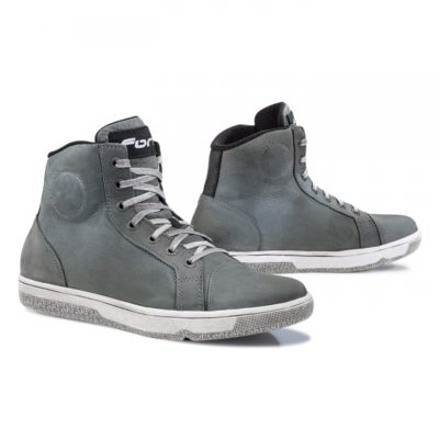 forma-slam-dry-shoe-anthracite