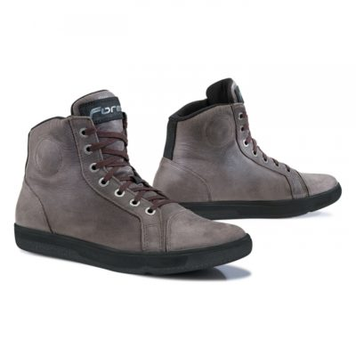 forma-slam-dry-shoe-brown