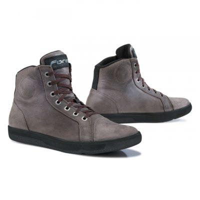 forma-slam-dry-shoe-brown