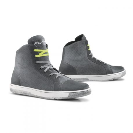 forma-slam-flow-shoe-grey