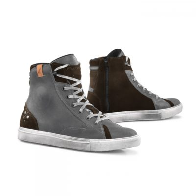 forma-soul-shoe-grey-brown