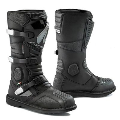 forma-terra-boot-black-1