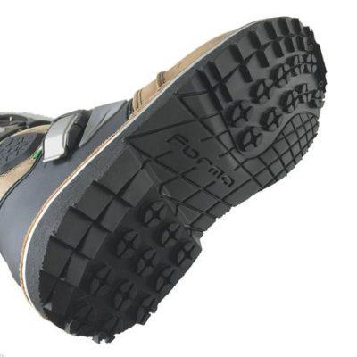 forma-terra-boot-brown-2