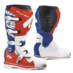 forma-terrain-tx-boot-white-red-blue-1