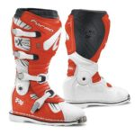 forma-terrain-tx-boot-white-red1