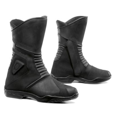 forma-voyage-boot-black-1