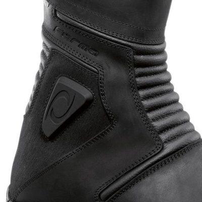 forma-voyage-boot-black-2