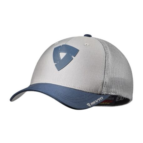 revit-cap-newark-grey-blue-1