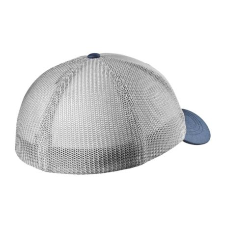 revit-cap-newark-grey-blue-2