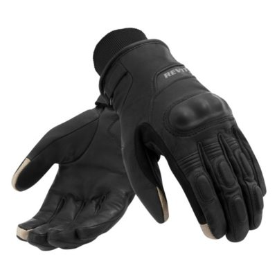 revit-gloves-boxxer-h2o-black