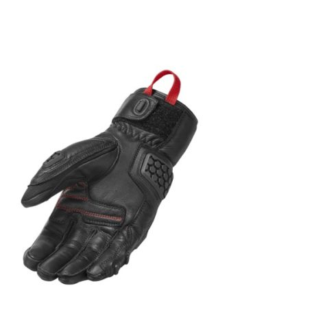 revit-gloves-sand-3-black-red-2