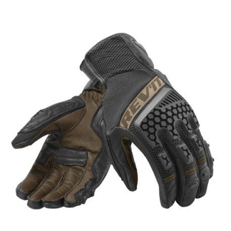 revit-gloves-sand-3-black-sand-1
