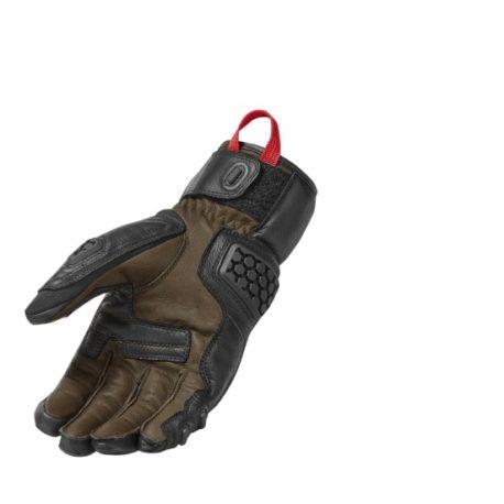 revit-gloves-sand-3-black-sand-2