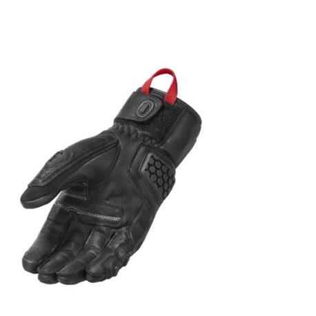 revit-gloves-sand-3-black-silver-2