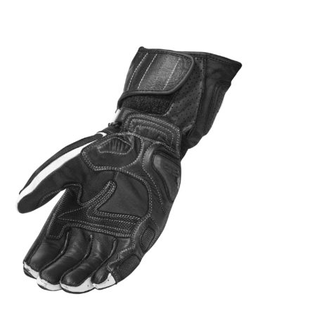 revit-gloves-stellar-2-black-white-2