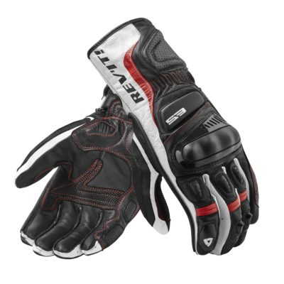 revit-gloves-stellar-2-white-red-1