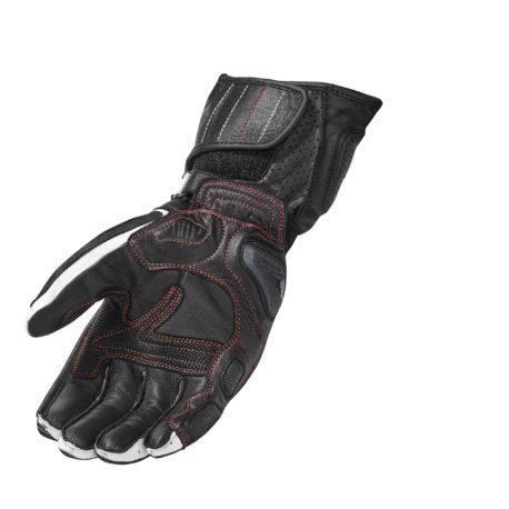 revit-gloves-stellar-2-white-red-2