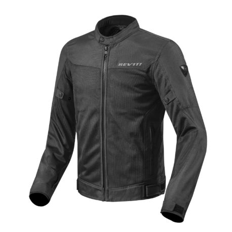 revit-jacket-eclipse-black-1