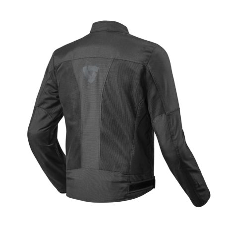 revit-jacket-eclipse-black-2