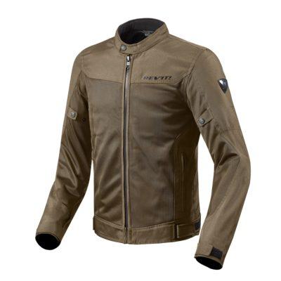 revit-jacket-eclipse-brown-1