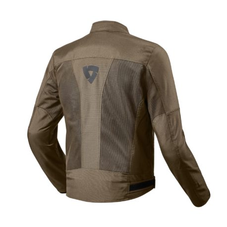 revit-jacket-eclipse-brown-2