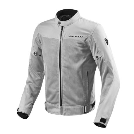 revit-jacket-eclipse-silver-1