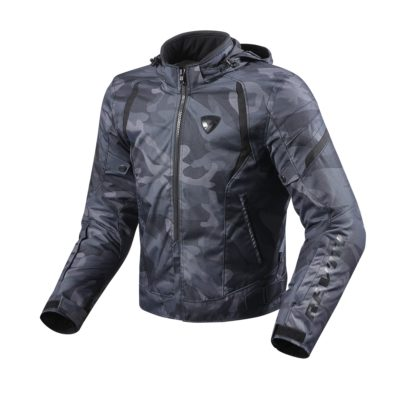 revit-jacket-flare-black-1