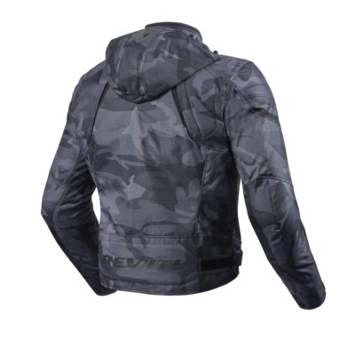 revit-jacket-flare-black-2