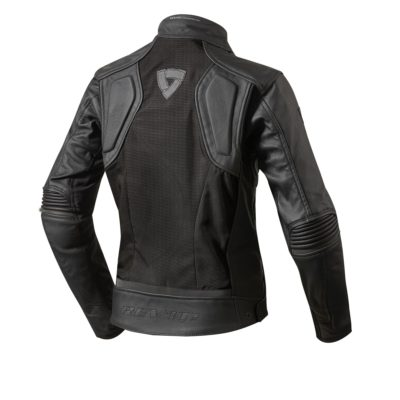 revit-jacket-ignition-2-ladies-black-2