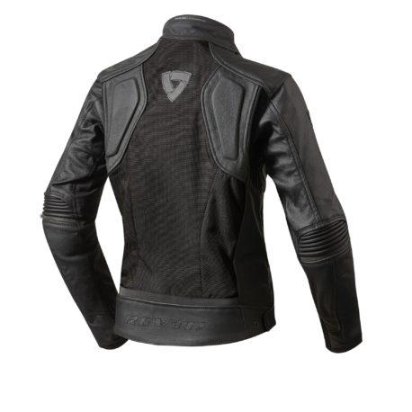 revit-jacket-ignition-2-ladies-black-2