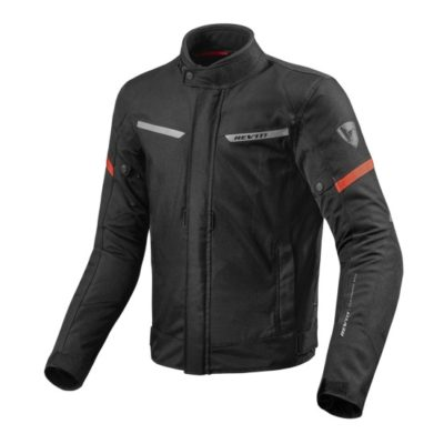 revit-jacket-lucid-black-red-1