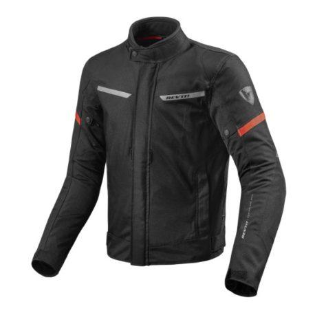 revit-jacket-lucid-black-red-1